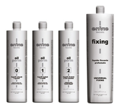 envie-oil_perm_fixing