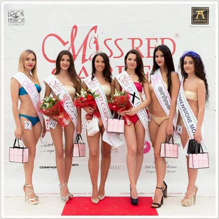 intercosmetics-miss2018