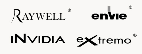 raywell-extremo-invidia-envie