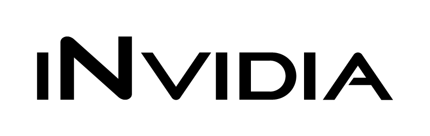 invidia-logo