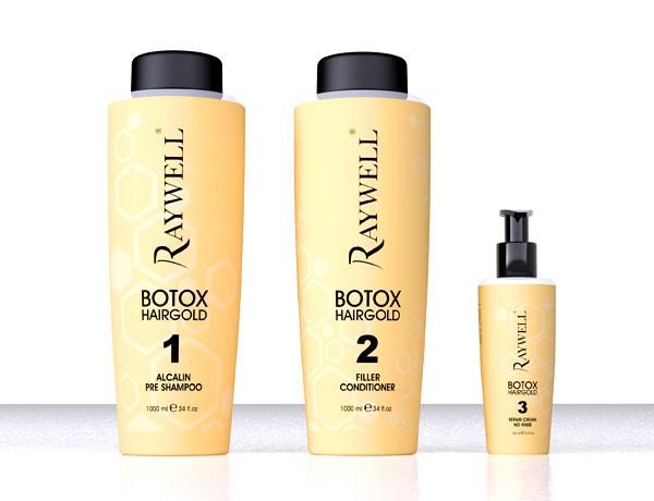 raywell-hairbotox
