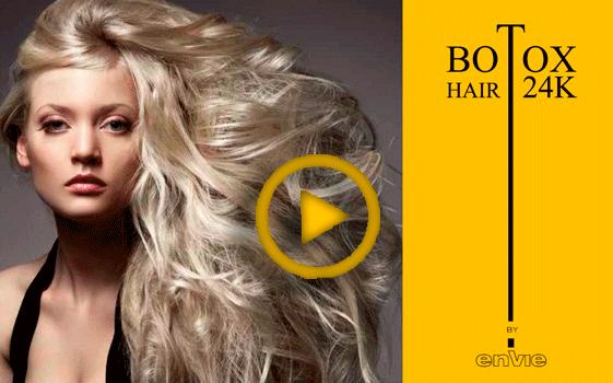 envie-botox-video-stebystep