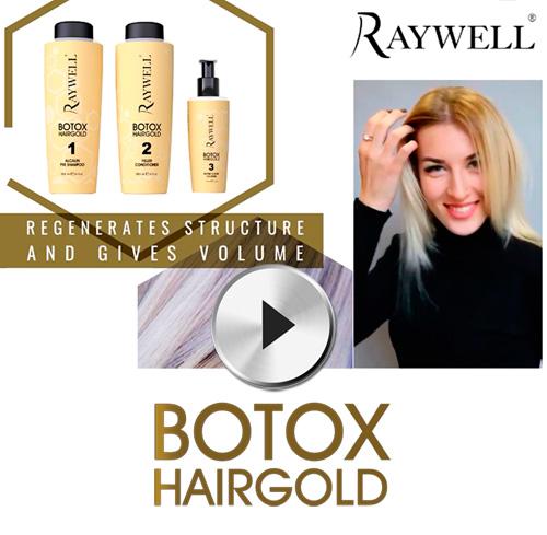 raywell-botox-hairgold