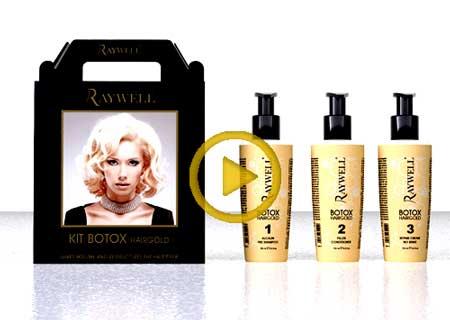 raywell-botox-retail