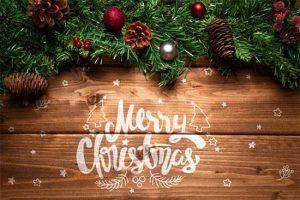 RAYWELL, ENVIE, EXTREMO, INVIDIA Augurano Buone Feste a tutti!
