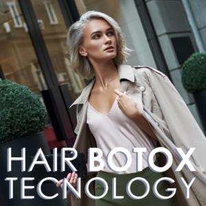 Ristruttura i tuoi capelli dopo l'estate con INVIDIA ❤️SHAMPOO + MASCHERA PER CAPELLI con CHERATINA e BOTOX CAPILLARE