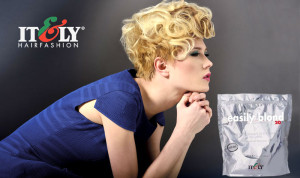 itely-decoloranti-easily-blonde