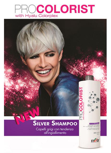 It&ly-silverShampoo