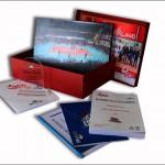 scatola_sponsor