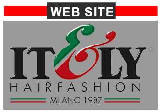 Itely website