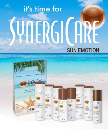 synergi-care-sun-emotion