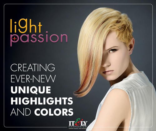 Itely-Light-Passion