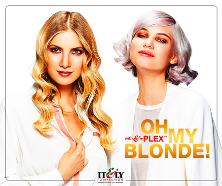 Itely-Oh-My-Blonde