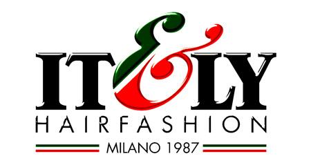 Itely-logo