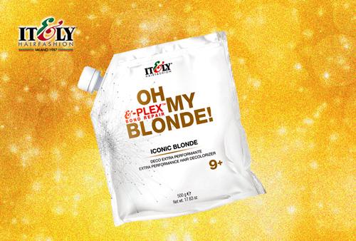 itely-iconic-blonde
