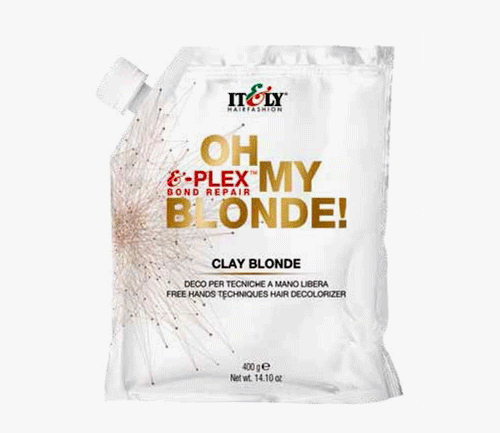 itely-clay-blonde