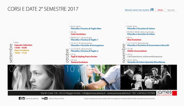 calendario-secondo-semestre-2017-(2)