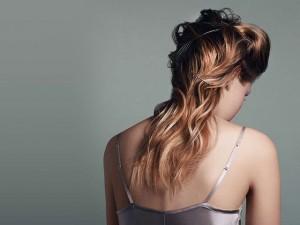 Eventi per Parrucchieri: da JAMES ACADEMY di Reggio Emilia il seminario Atelier Acconciature per le acconciature da sposa e da sera