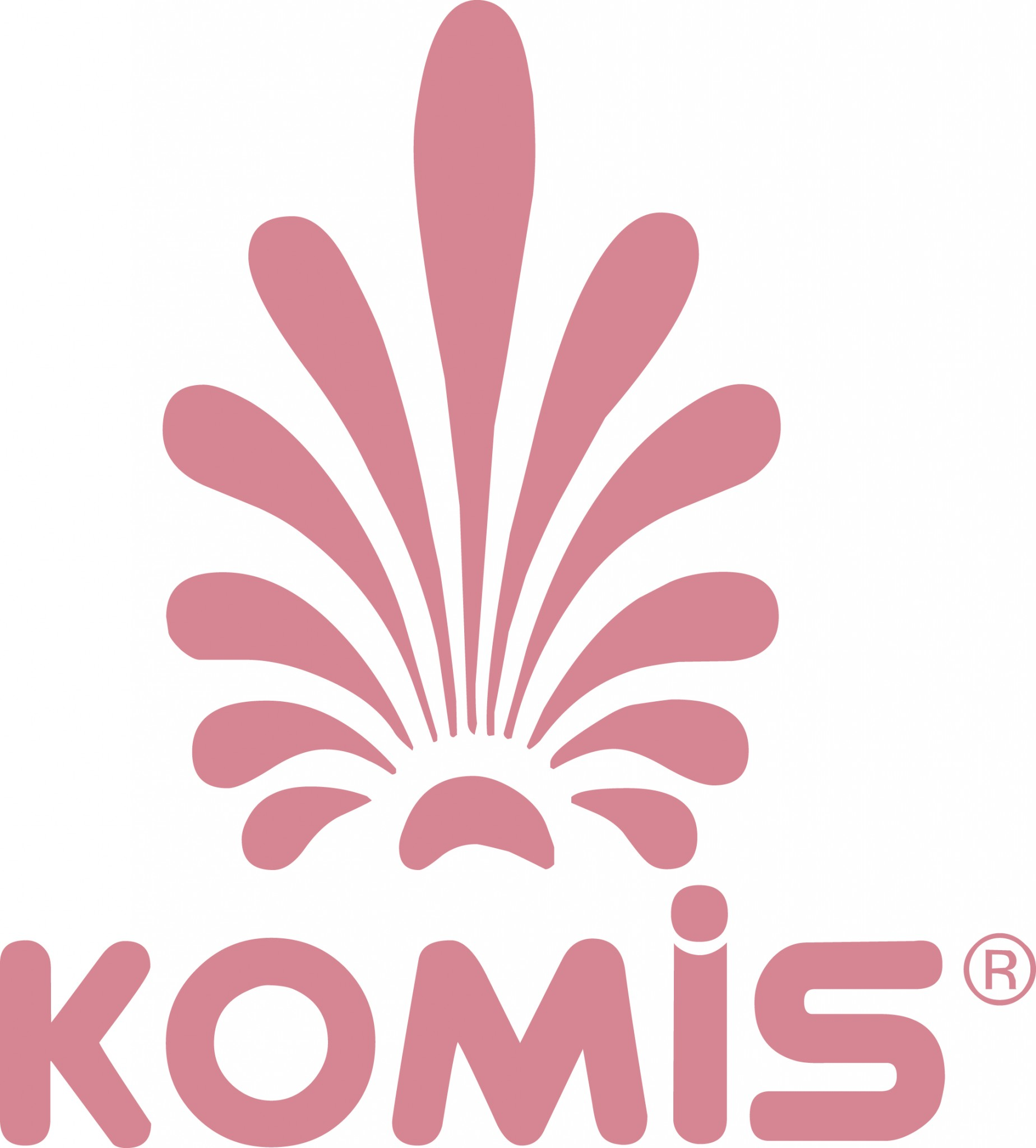 logo-komis-vett