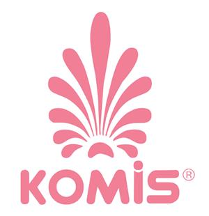 logo-komis