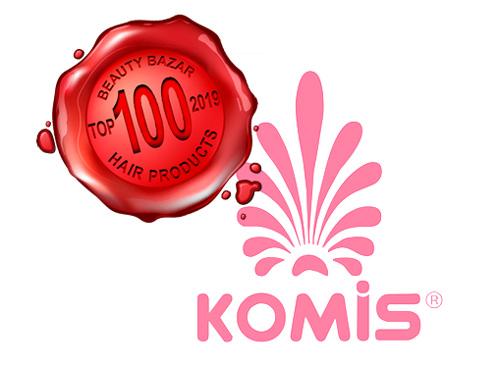 komis-top100hairproducts