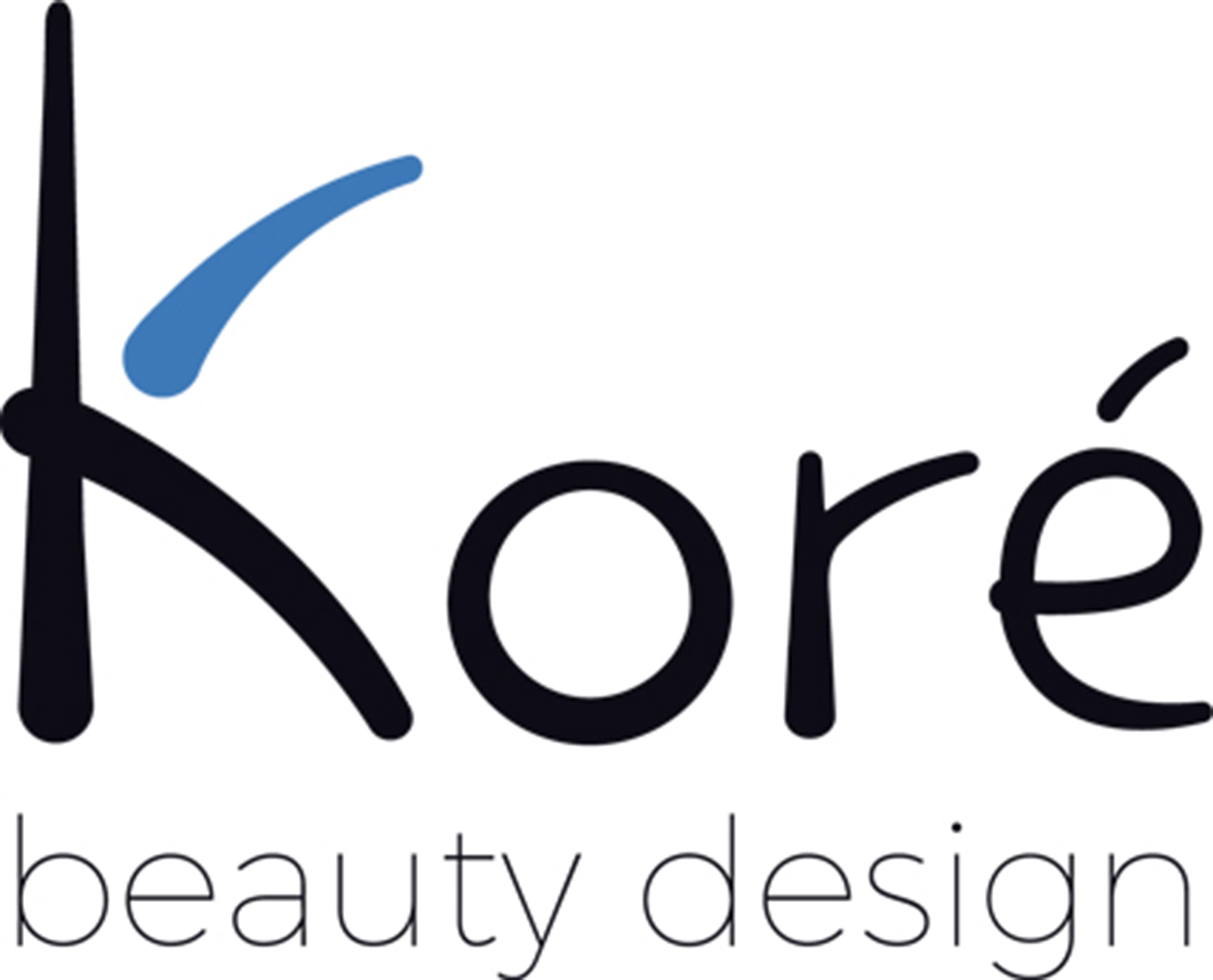 logo-kore