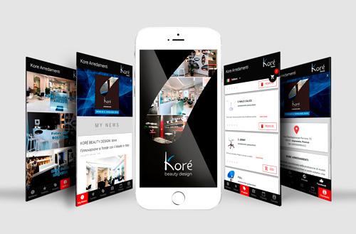 app-kore