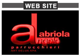 Labriola Angelo