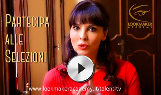 spot-lookmaker-academy-640x380