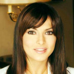 look maker casting per talent show Miriana Trevisan