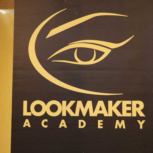 look maker casting per talent show