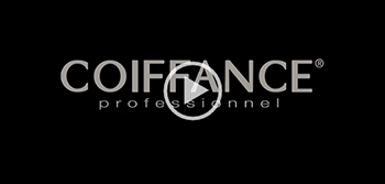 Video Coiffance