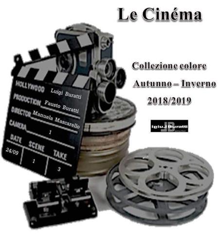 Buratti-Le-Cinéma