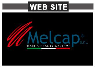 Melcap website