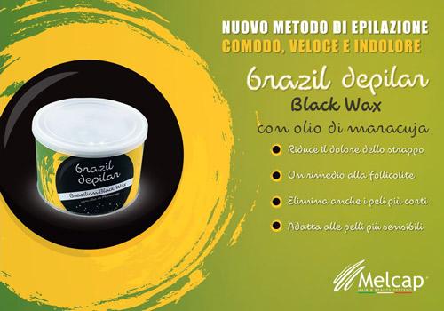 Melcap_BrazilDepilar