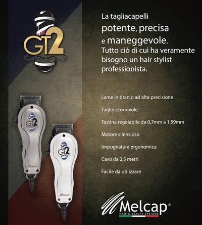 melcap-tagliacapelliGT2