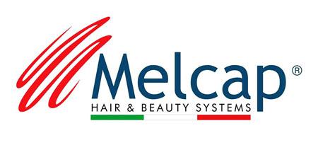 melcap-logo