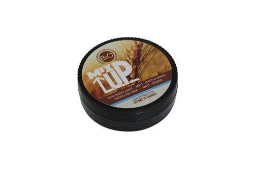 MIXUP-CeraModellante