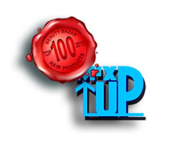 mixup-top-100