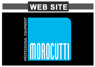 Morocutti website