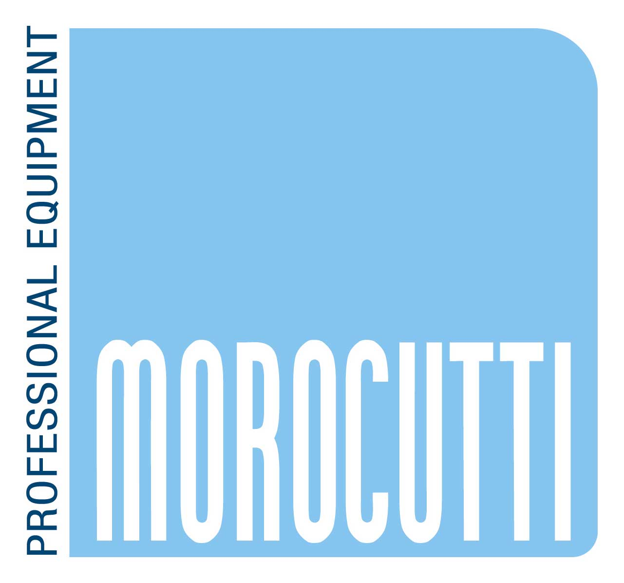 logo-Morocutti