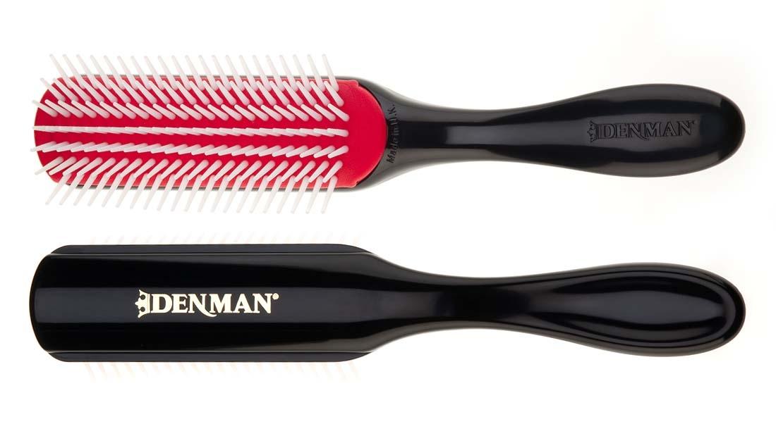 denman-d3