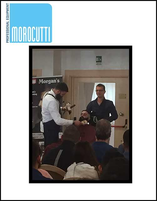 evento-morocutti-immagine