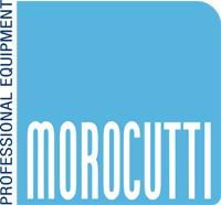 Morocutti-Logo