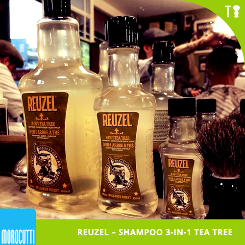 morocutti-reuzel-shampoo3in1-tea-tree
