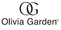 Olivia garden logo