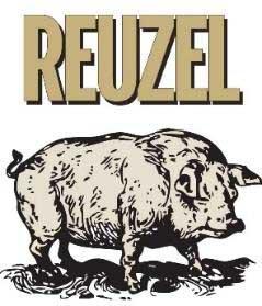 REUZEL® Fiber Cream Morocutti