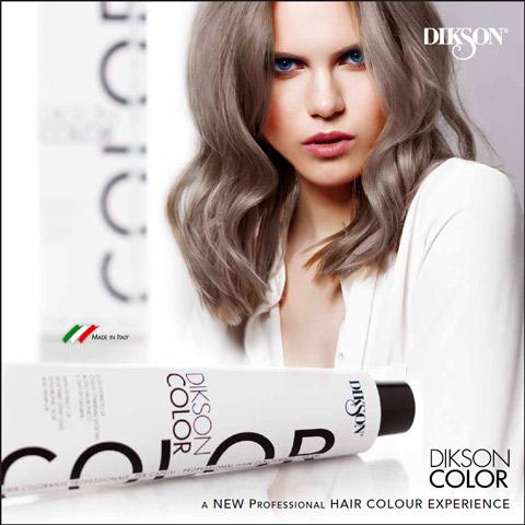 dikson-color