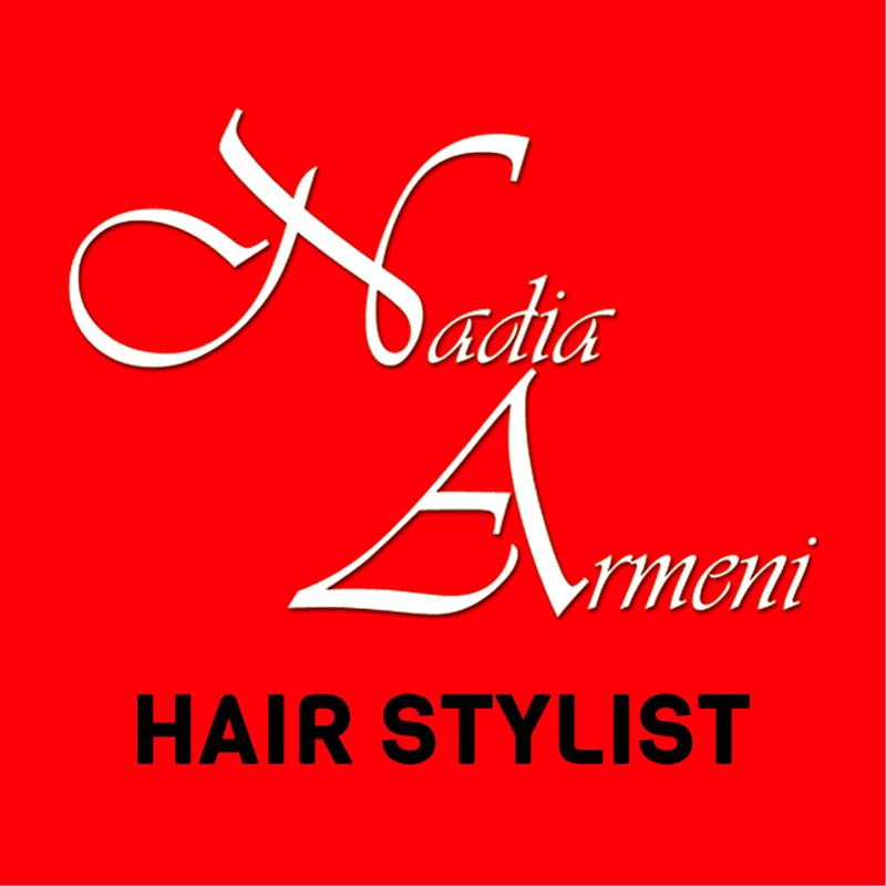 logo-nadia-armeni