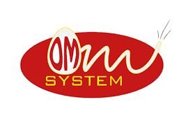 logo-om-system